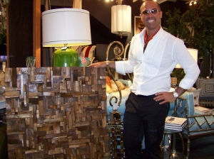 contemporary wood art, recycled wood art