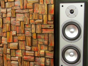 recording studio, acoustic panels, Acoustic diffusers, Art diffusers, sound diffusers, sound treatment, Acoustic treatment, Acoustical Diffusers, wood diffuser
