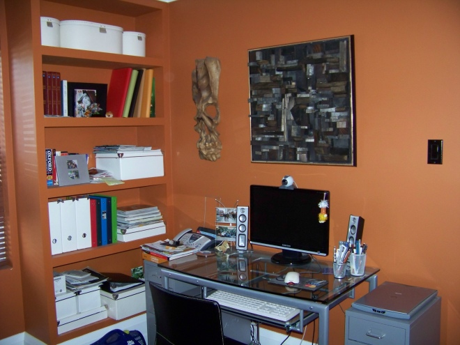 wood art, recycled wood art, acoustic panel, wooden blocks panel