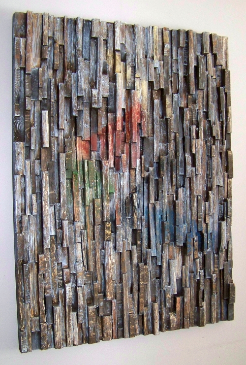 ecoart, eco art, office art, two towers, home design, interior, interior design, wall decoration, cottage decoration, cottage life,