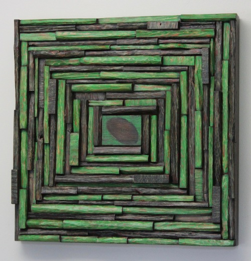 wood art, wood wall sculpture, wood wall art, eco art, interior design, home decor, cottage life, green living
