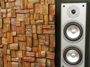 audio-diffusers-2