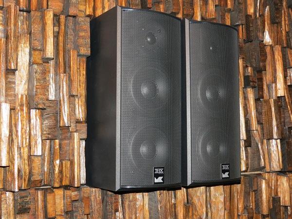 acoustic panels, Acoustic diffuser, Art diffusers, sound diffusers, sound treatment, Acoustic treatment, Acoustical Diffusers, home theater designs,  recycled wood, wood diffuser