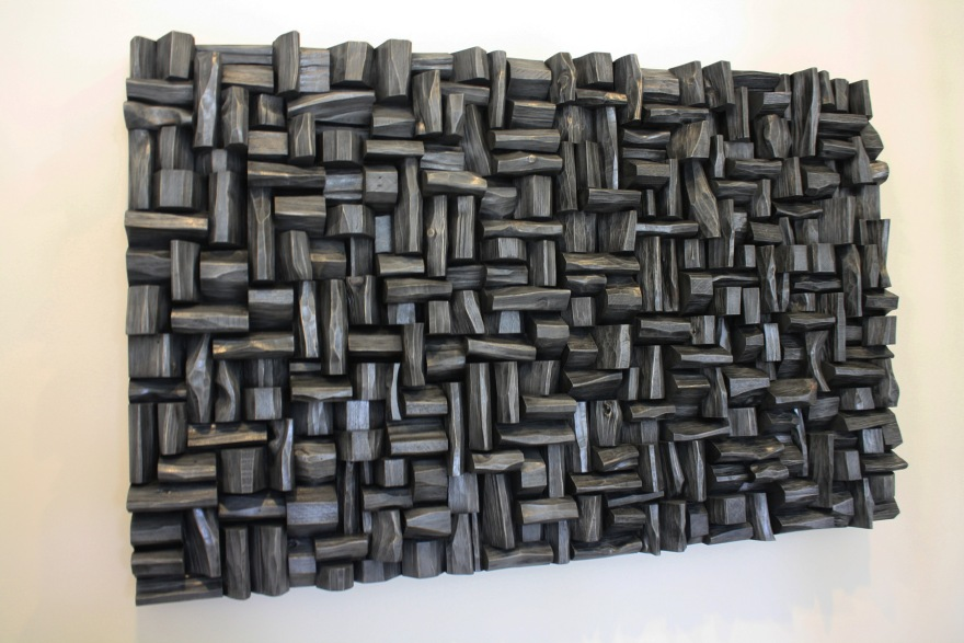 sound diffuser, acoustic panel, wood art, acoustic, wood sound diffuser, wood acoustic panel, acoustic treatment