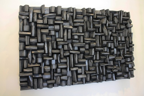 sound diffuser, acoustic panel, wood art acoustic, wood sound diffuser, wood acoustic panel, acoustic treatment