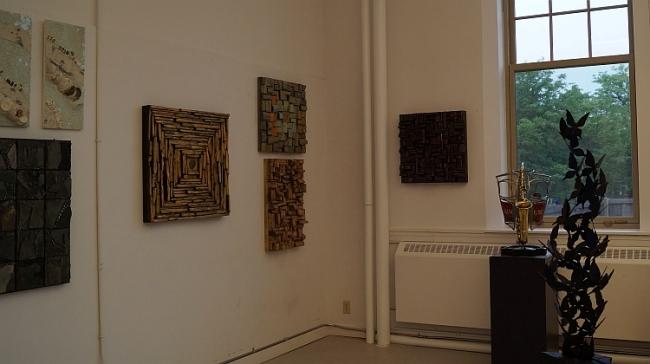Pride in Toronto, Art Project Canada, Artscape, Art Toronto, wooden art, unique wooden art, urban art,