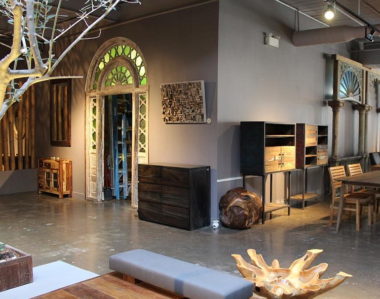 nature interior design, natural interior decorating, nature inspired interior design, green interior design, Wood Art, Urban Art, Cottage Art, Loft Art, Contemporary Wall Art, cottage decorating, wood wall art ideas