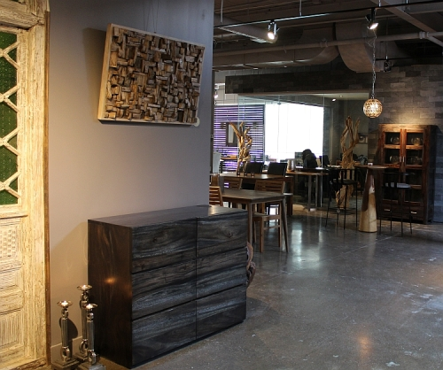 wood wall art, contemporary wood art, recycled wood art, loft idea