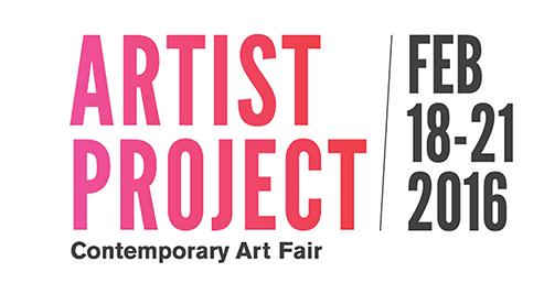 artist project, art Toronto, artist project 2016, Olga Oreshyna art, art fair Toronto