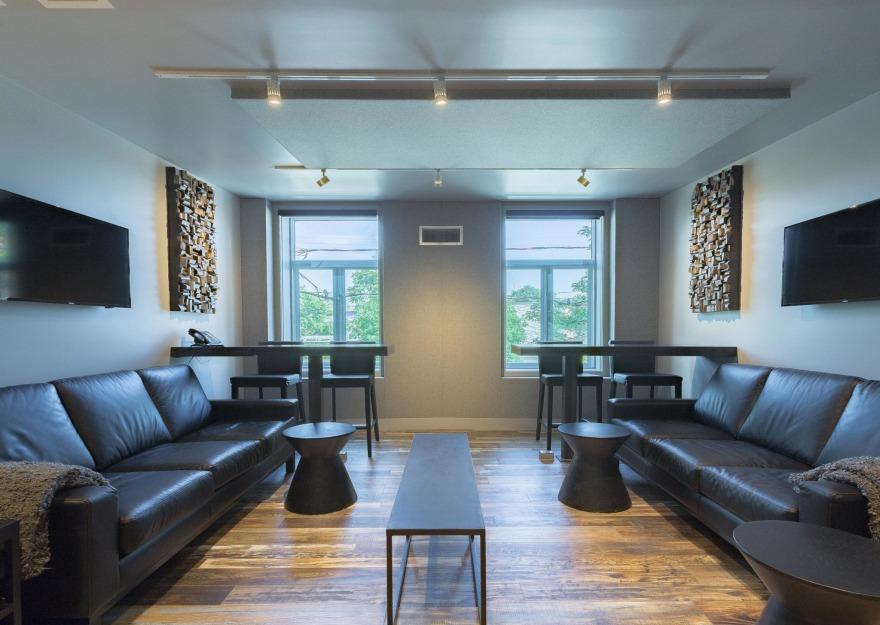 recording studio, acoustic treatment, sound diffusers, hi end audio diffusers, wood art acoustic, wood art, wood wall art, acoustic panels, interior design,