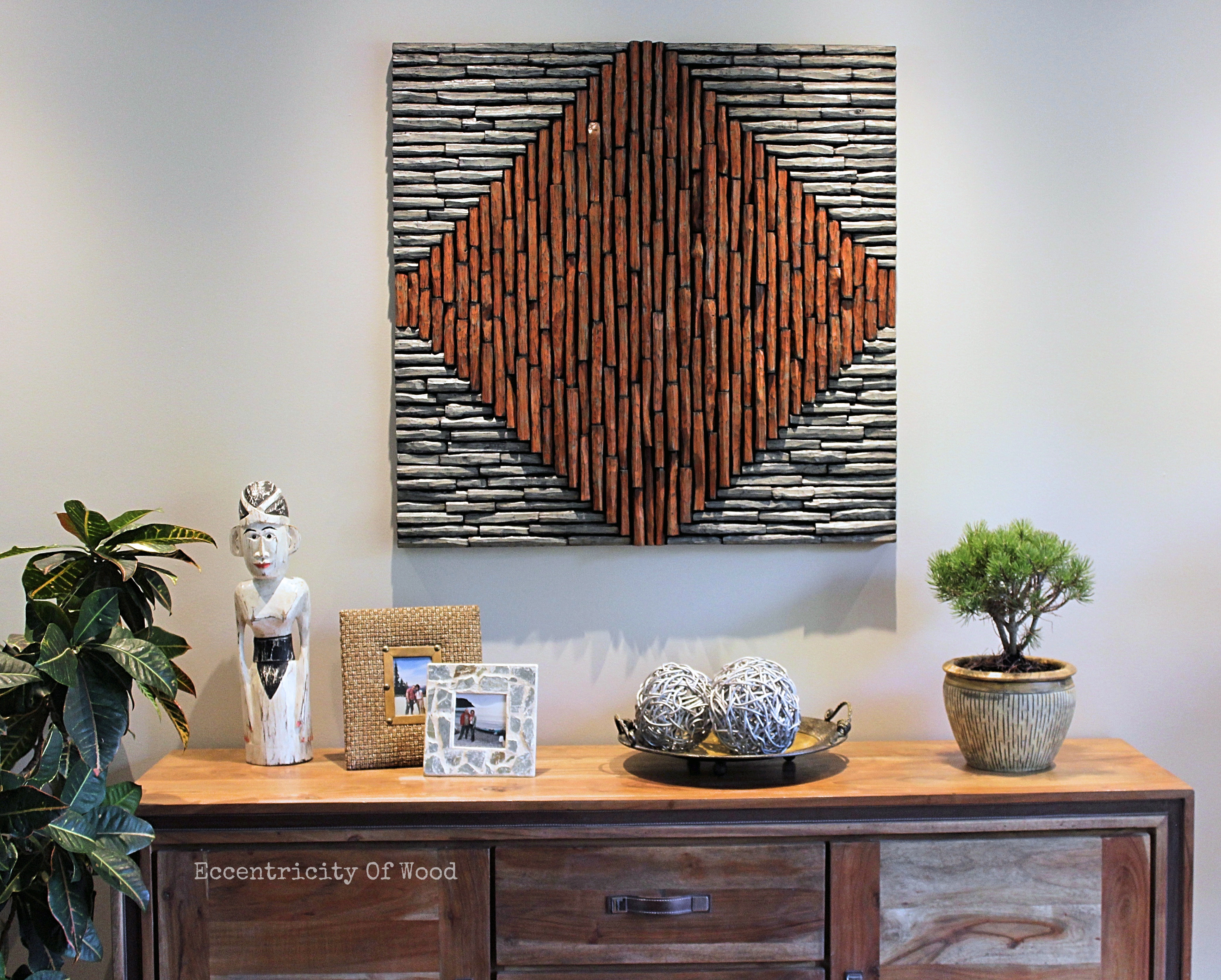 Eccentricity of wood abstract wooden wall sculptures ids toronto interior design show toronto interior design wood interior design wood amipublicfo Choice Image