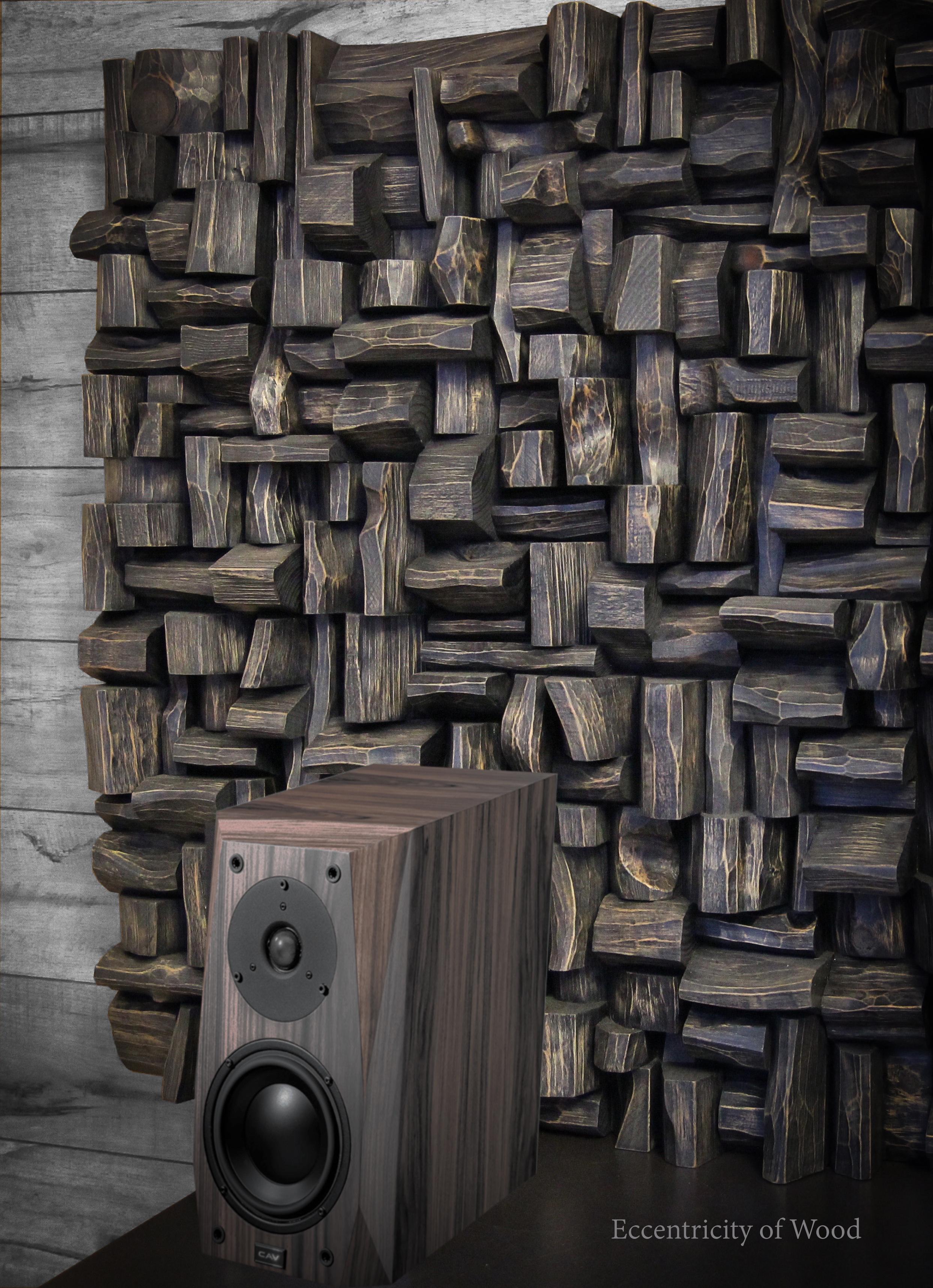... Acoustic Panels, Acoustic Treatment, Hi End Audio, Listening Room  Acoustic, Music Room