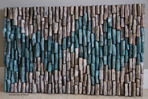 acoustic panels, wood art acoustic panels, wood art sound diffuser, acoustic treatment, home theatre acoustic, contemporary wall decor, wood wall art, acoustic solution, audio diffuser, hi end audio, office acoustic treatment, boardroom acoustic, wood blocks design, corporate art